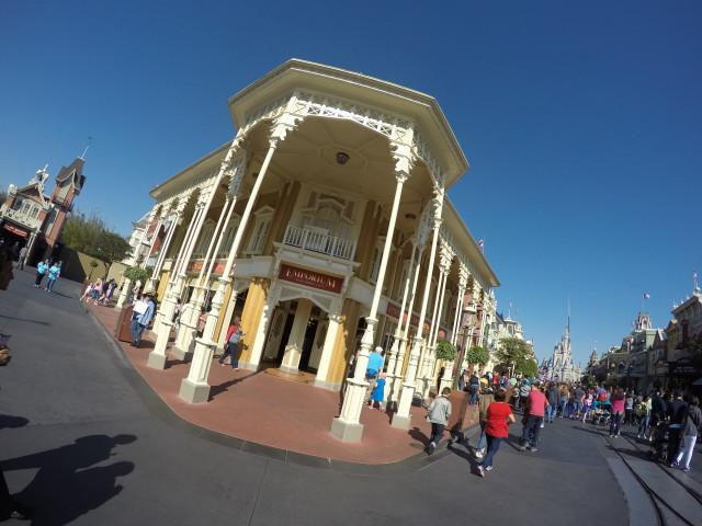 Ponto Orlando Compras na Disney 3 opções NEW 001