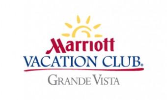 Ponto Orlando Hotel em Orlando Grande Vista 001