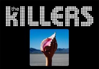 Ponto Orlando Shows em Orlando Killers 001
