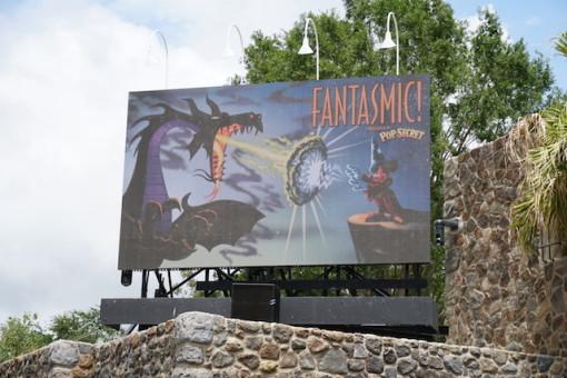 Ponto Orlando Dicas da Disney Experts NEW 012