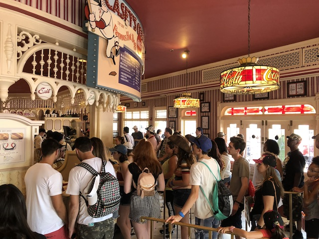 Ponto Orlando Dicas da Disney Experts NEW 013
