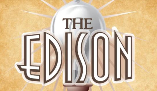 Ponto Orlando Dicas da Disney The Edison 001