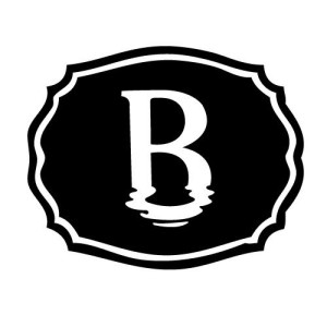 Ponto Orlando Compras em Orlando BASIN Logo