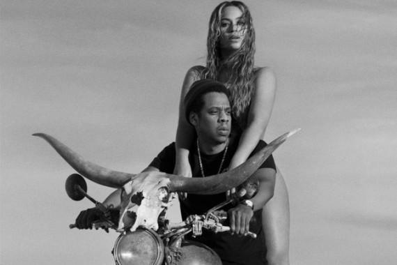 Ponto Orlando Shows em Orlando Beyoncé + Jay Z 002