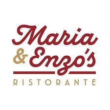 Ponto Orlando Restaurantes na Disney Maria & Enzo's 001