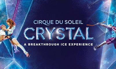 Ponto Orlando Shows em Orlando Crystal 001