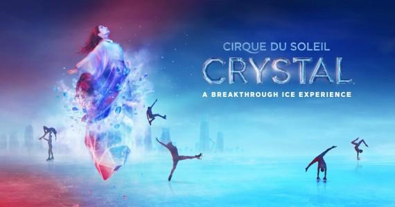 Ponto Orlando Shows em Orlando Crystal 002