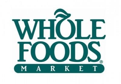 Ponto Orlando Compras em Orlando Whole Foods 001