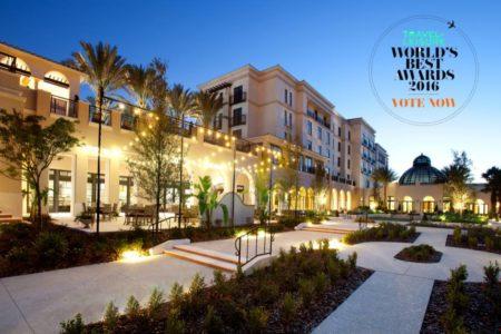 Ponto Orlando Hotel Orlando 023