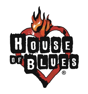 HOUSE OF BLUES ORLANDO