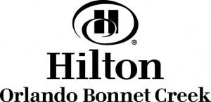 Hilton Bonnet Creek
