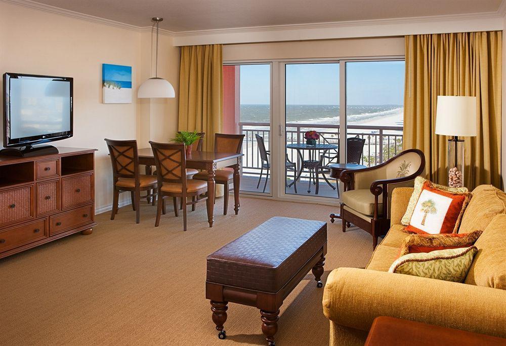 Ponto Orlando Hotel em Tampa Hyatt 005