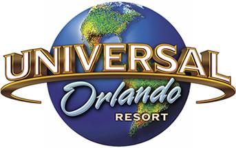 Ponto Orlando Viagem Disney Dicas Orlando