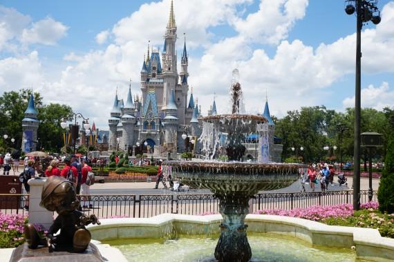 Ponto Orlando Parques da Disney Épocas NEW 001