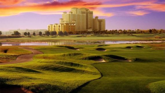 Ponto Orlando Hotel em Orlando OMNI NEW 002