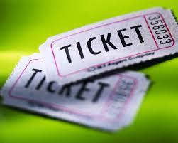 Ingressos para Shows, Teatro e Eventos Esportivos - Onde e Como comprar?