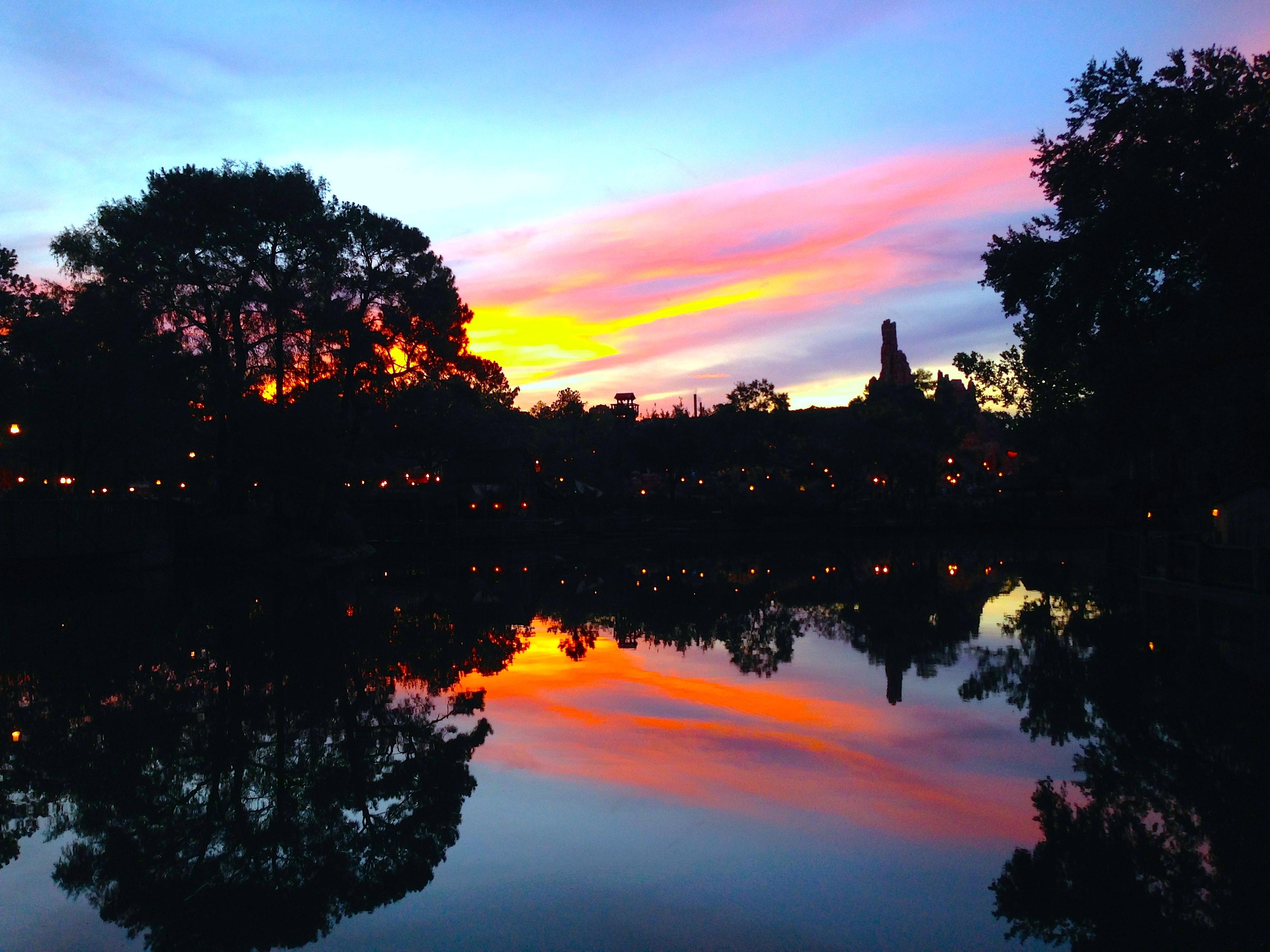 Ponto Orlando Parques da Disney Dicas da Disney Tesouros 7