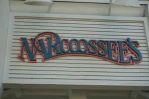 Ponto Orlando Restaurantes na Disney Narcoosee's NEW 001