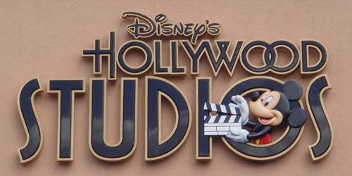 Disney's Hollywood Studios e sua transformação