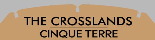 The Crosslands