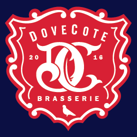 DoveCote Brasserie