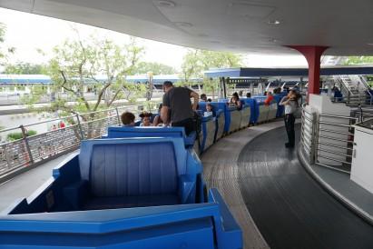 Parques da Disney: as menores filas