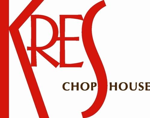 Kres Chophouse