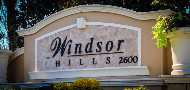 Ponto Orlando Casas para Alugar em Orlando 005