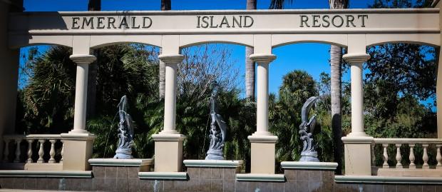 Ponto Orlando Casas para Alugar em Orlando 007