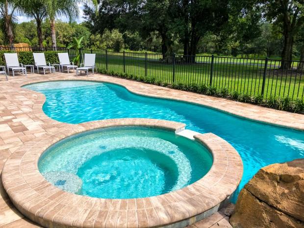 Ponto Orlando Casas para Alugar em Orlando 009