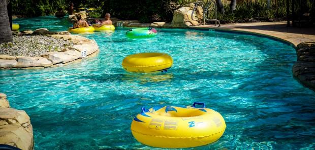 Ponto Orlando Casas para Alugar em Orlando 012