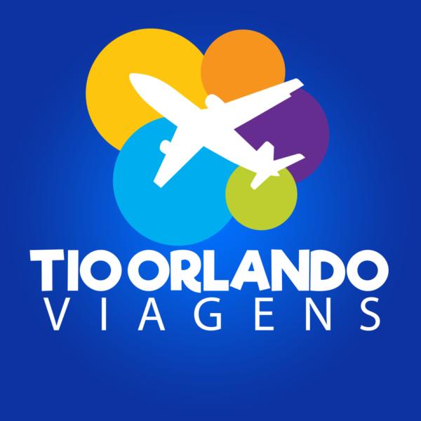 Ponto Orlando Viagem para Disney Tio Orlando 001