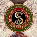 Society of Explorers and Adventurers - S.E.A.