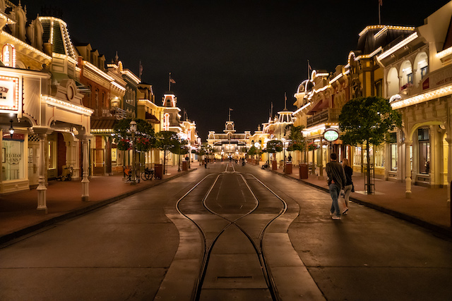 Ponto Orlando Dicas Disney After Hours 002