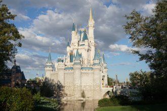 Ponto Orlando Melhor mes para ir a Disney - Orlando 001