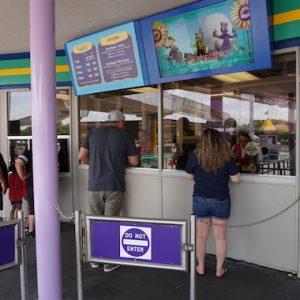 Ingressos Disney: Como, Quando e Onde Comprar