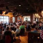 Os melhores restaurantes em Orlando