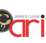 Ari Japanese Cuisine